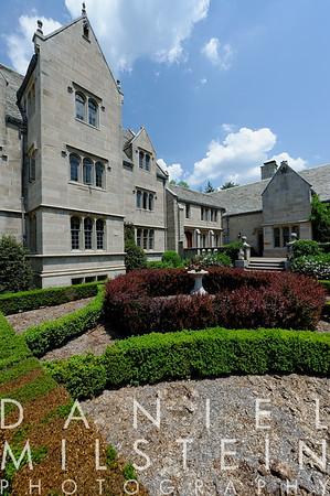 15 Reynwood Manor 16