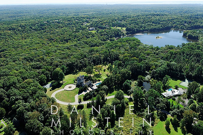 15 Reynwood Manor aerial 17