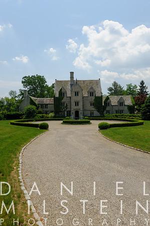 15 Reynwood Manor 04