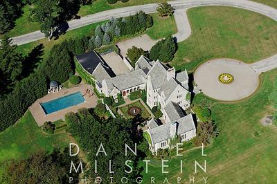 15 Reynwood Manor aerial 04