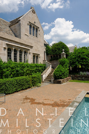 15 Reynwood Manor 24