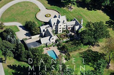 15 Reynwood Manor aerial 05