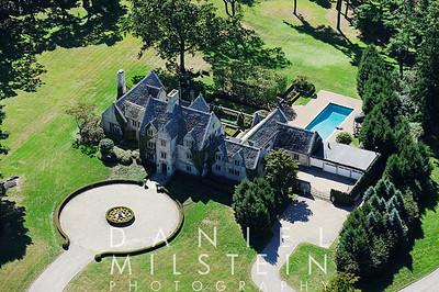 15 Reynwood Manor aerial 07