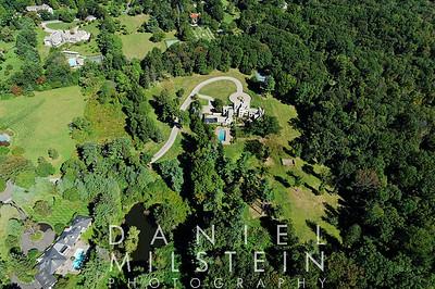 15 Reynwood Manor aerial 12