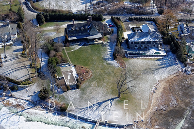 158 Indian Head Rd aerial 17
