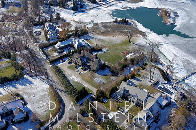 158 Indian Head Rd aerial 14
