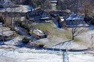 158 Indian Head Rd aerial 01