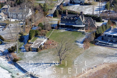 158 Indian Head Rd aerial 04