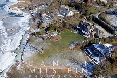 158 Indian Head Rd aerial 06