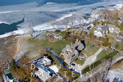 158 Indian Head Rd aerial 08