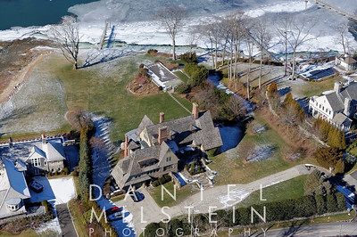 158 Indian Head Rd aerial 10