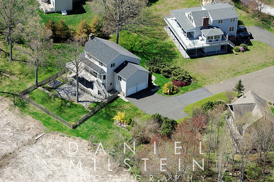 16 James Ct aerial 09