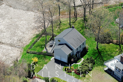 16 James Ct aerial 10