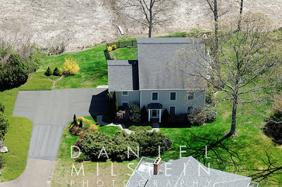 16 James Ct aerial 11