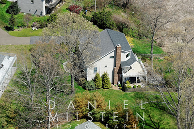 16 James Ct aerial 13