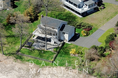 16 James Ct aerial 08