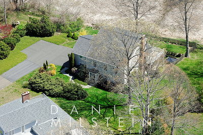 16 James Ct aerial 12