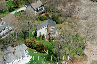 16 James Ct aerial 05