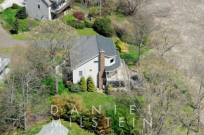 16 James Ct aerial 14