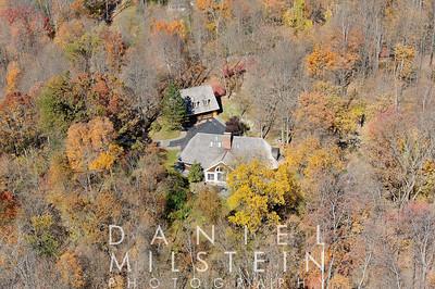 160 Spring Valley Rd aerial 20