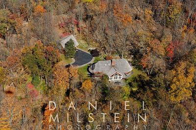 160 Spring Valley Rd aerial 23