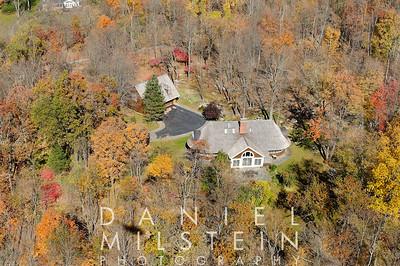 160 Spring Valley Rd aerial 17