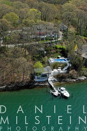 192 Niantic River Rd aerial 20