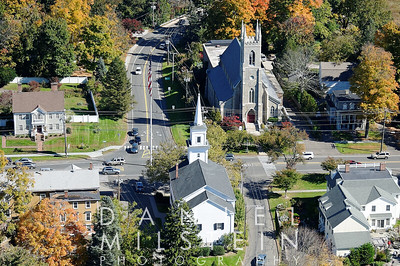 20-60 Castle Hill Rd aerial 32