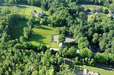 20 Canterbury Ln aerial 03