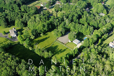 20 Canterbury Ln aerial 01