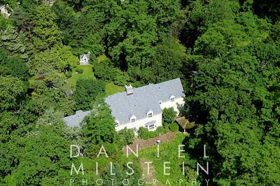 20 Hillandale Rd aerial 11