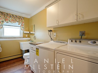20 Hilltop Dr 34 laundry room