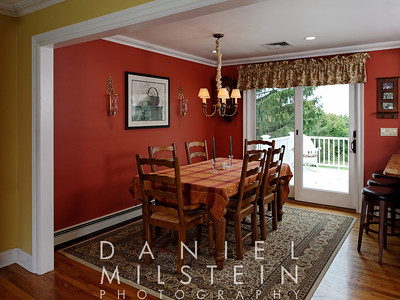 20 Hilltop Dr 24 dining room