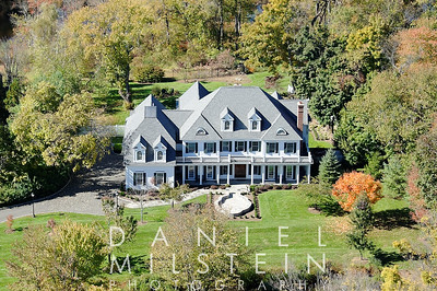 200 St Johns Rd aerial 01_2