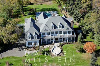 200 St Johns Rd aerial 15_2