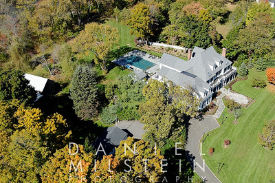 200 St Johns Rd aerial 10_2