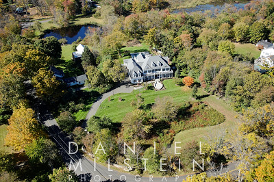 200 St Johns Rd aerial 14