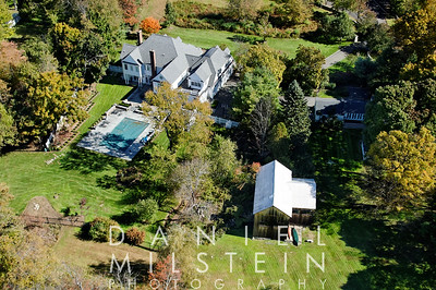 200 St Johns Rd aerial 08_2