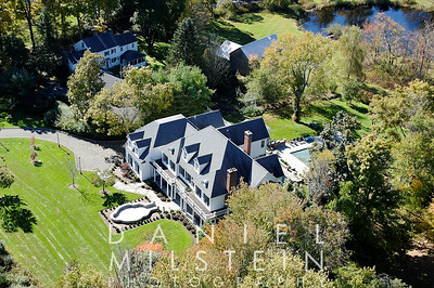 200 St Johns Rd aerial 06_2