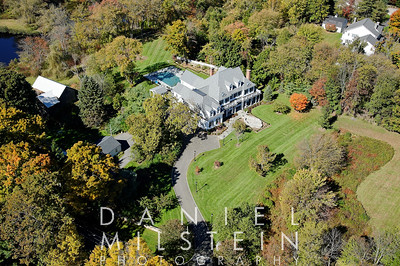 200 St Johns Rd aerial 11