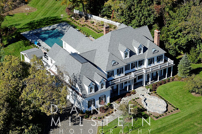 200 St Johns Rd aerial 12_2