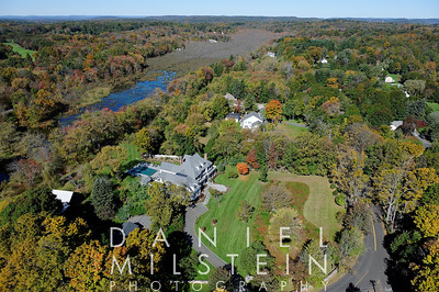 200 St Johns Rd aerial 18