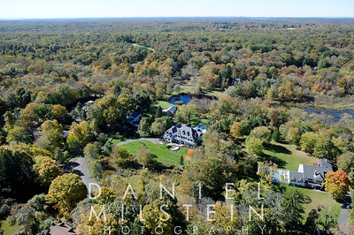 200 St Johns Rd aerial 25