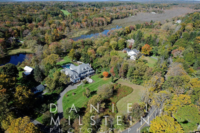 200 St Johns Rd aerial 20