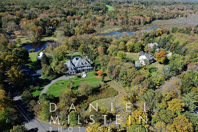 200 St Johns Rd aerial 22
