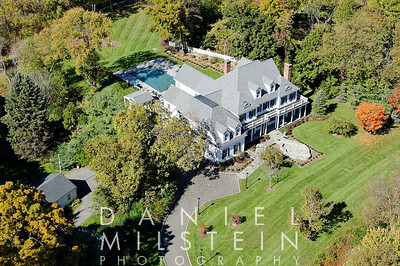 200 St Johns Rd aerial 11_2