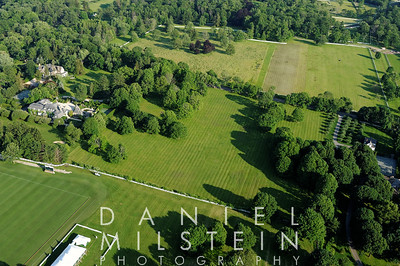 21 Upper Cross Rd aerial 03