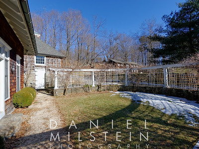 224 Chestnut Ridge Rd 69