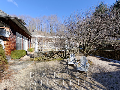 224 Chestnut Ridge Rd 68
