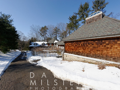 224 Chestnut Ridge Rd 31